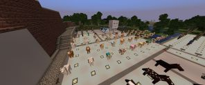 John Smith Legacy JimStoneCraft Edition Resource Pack 05
