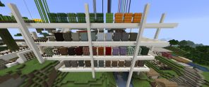 John Smith Legacy JimStoneCraft Edition Resource Pack 17