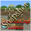 John Smith Legacy - JimStoneCraft Edition Resource Pack