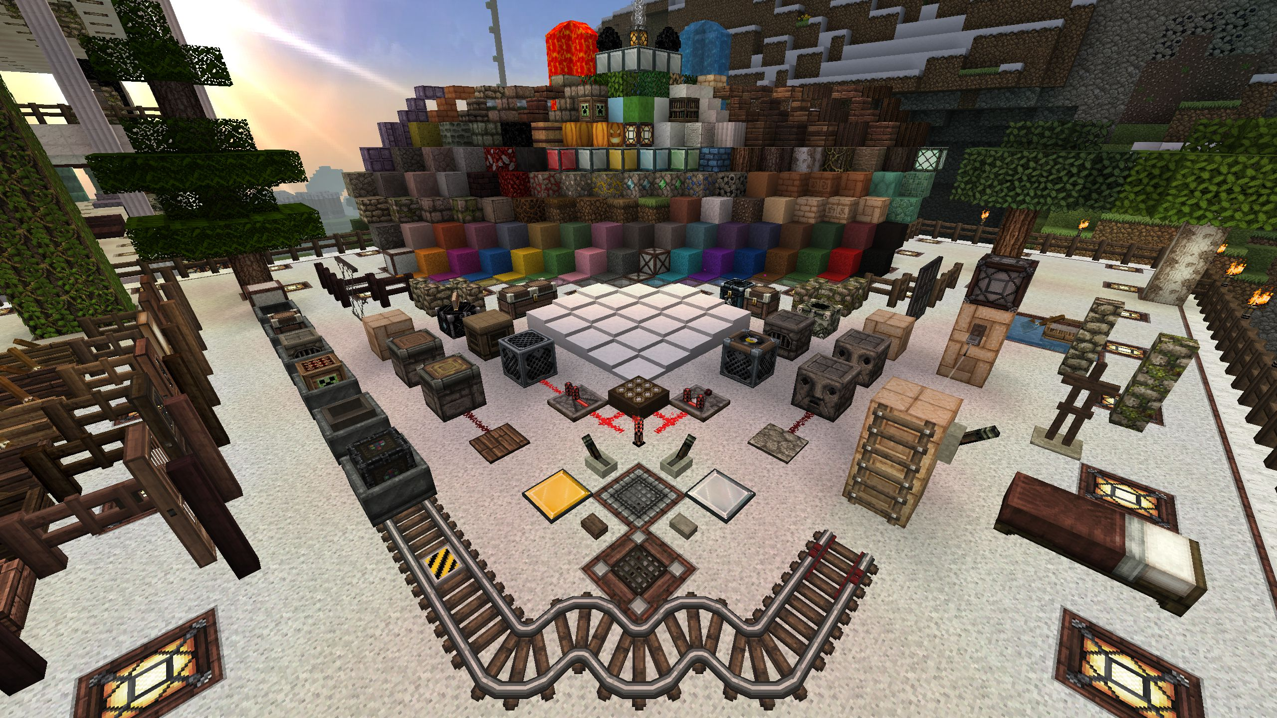 how to change jvm arguments in minecraft new launcher